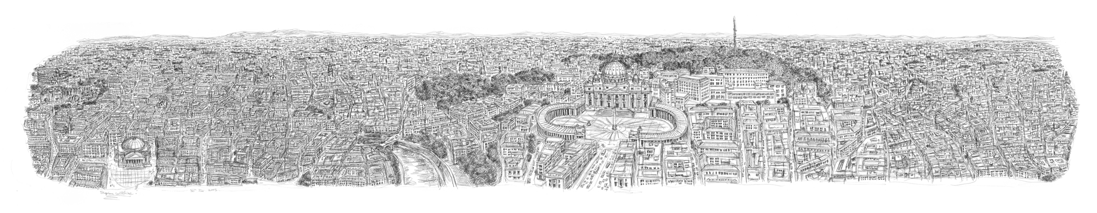 Rome_Panorama_by_Stephen_Wiltshire.jpg